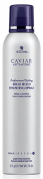 Caviar Professional Styling High Hold Finishing Spray